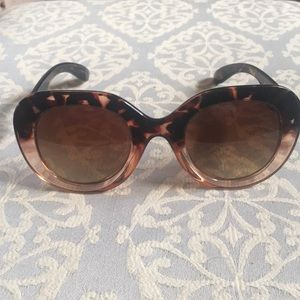 Kathy Ireland sunglasses